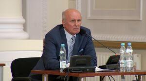 Ratusz: pan Waltz wraz z córką wpłacili pieniądze za Noakowskiego 16